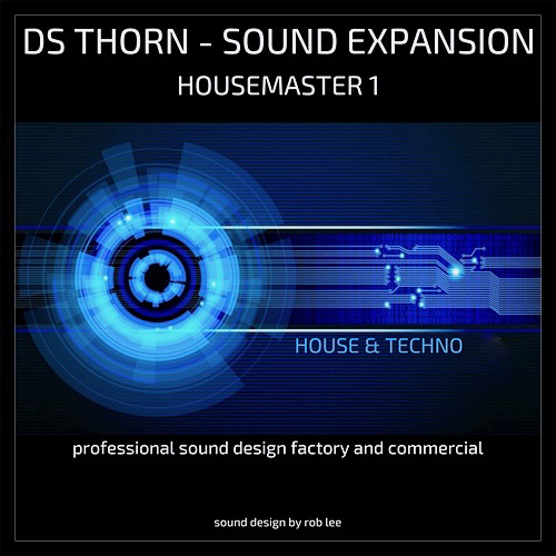 Sounds for Thorn