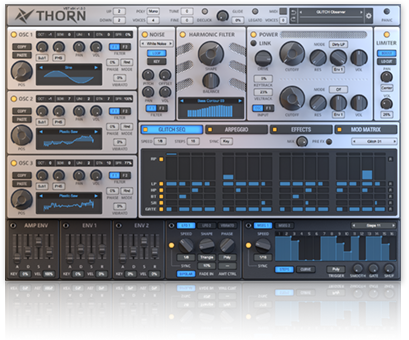 DS Audio Software